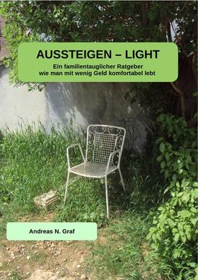 AUSSTEIGEN - LIGHT