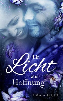 Ein Licht aus Hoffnung