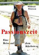 Wilfried Petersen: Passionszeit ★★★★