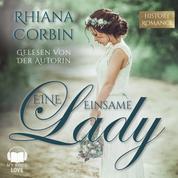 Eine einsame Lady