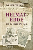 B. Horst Feuer: Heimaterde ★★★★