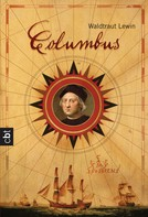 Waldtraut Lewin: Columbus ★★★★★