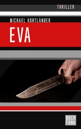 Eva - Thriller