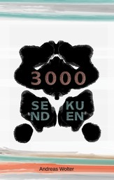 3000 Sekunden