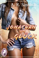 A. R. Sinnlich: Jonathan im Glück ★★★★