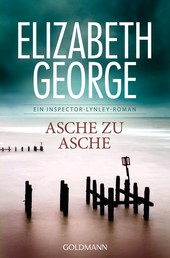 Asche zu Asche - Ein Inspector-Lynley-Roman 7