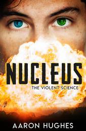 Nucleus - The Violent Science