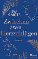 Eva Carter: Zwischen zwei Herzschlägen ★★★★★