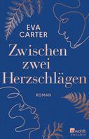 Eva Carter: Zwischen zwei Herzschlägen ★★★★