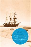 Christoph Ransmayr: Die Schrecken des Eises und der Finsternis ★★★