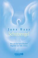 Jana Haas: Schutzengel ★★★★