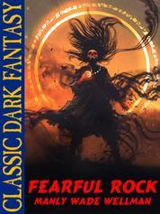 Fearful Rock