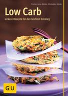 Elisabeth Fischer: Low Carb ★★★★
