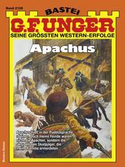 G. F. Unger 2126 - Apachus