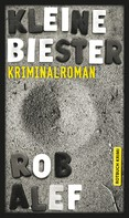 Rob Alef: Kleine Biester ★★★★
