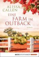 Alissa Callen: Eine Farm im Outback ★★★★