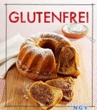 : Glutenfrei - Das Backbuch ★★★★