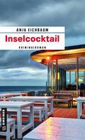 Anja Eichbaum: Inselcocktail ★★★★