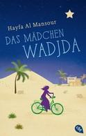 Hayfa Al Mansour: Das Mädchen Wadjda ★★★★★