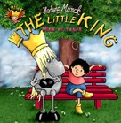 Hedwig Munck: The Little King - Mine or Yours ★★★★★