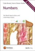 Gabi Brede: Numbers