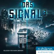Das Signal 3