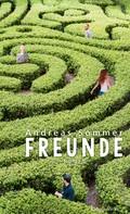 Andreas Sommer: Freunde ★