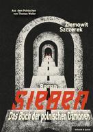 Ziemowit Szczerek: Sieben