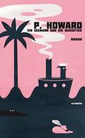 P. Howard: Ein Seemann und ein Musketier