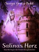 Sunya Grace Bold: Salinas Herz
