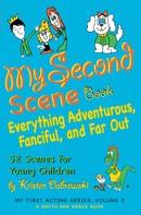 Kristen Dabrowski: My Second Scene Book
