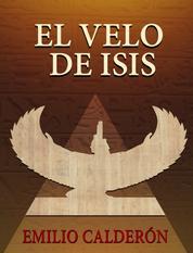 El Velo de Isis