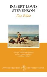 Die Ebbe - Roman