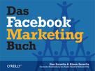 Dan Zarrella: Das Facebook-Marketing-Buch