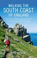 David Bathurst: Walking the South Coast of England