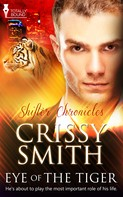 Crissy Smith: Eye of the Tiger