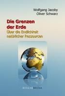 Wolfgang Jacoby: Die Grenzen der Erde