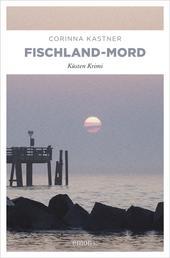 Fischland-Mord