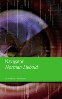 Norman Liebold: Navigator