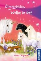 Linda Chapman: Sternenfohlen, 6, Wolke in Not ★★★★★
