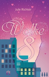 Wolke 8 - Liebesroman