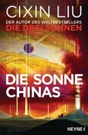 Cixin Liu: Die Sonne Chinas ★★★★