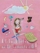 Mangal Greß: Ich bin Mutter, nicht neurotisch! ★★★