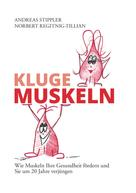 Andreas Stippler: Kluge Muskeln ★★★★★