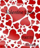 Ma Neko: Valentine Love ★★★★
