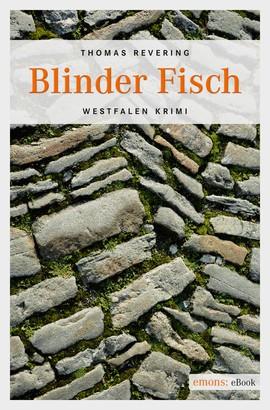 Blinder Fisch
