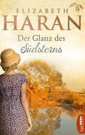 Elizabeth Haran: Der Glanz des Südsterns ★★★★