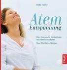 Heike Höfler: Atem-Entspannung