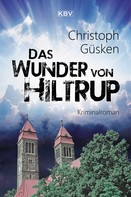 Christoph Güsken: Das Wunder von Hiltrup ★★★