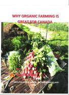 Leroy Brown: Why Organic Farming is Great for Canada